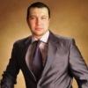 Valery Malikov