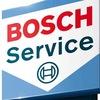 Бош Авто Сервис Уральск   Bosch Service Uralsk