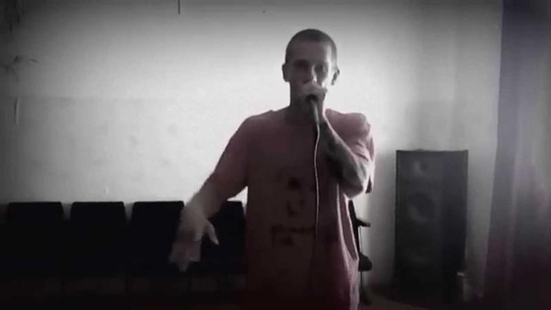 Beatbox by Shunyia