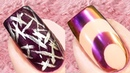 New Nail Art 2019 💄😱 The Best Nail Art Designs Compilation 375