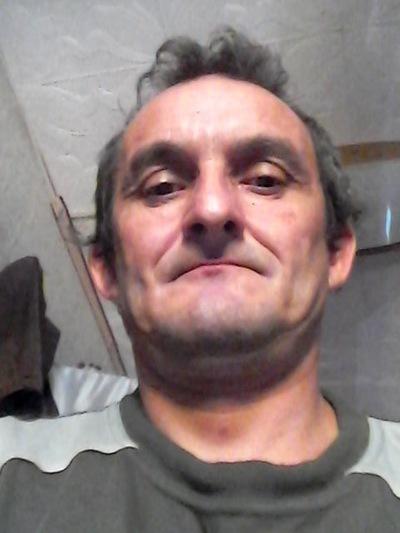 Петя Гузев, 15 декабря , Москва, id219266609