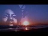 Here Comes the Sun - Nina Simone