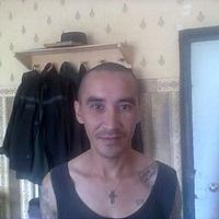 Радик Фахеров, 14 января 1979, Пенза, id215107610
