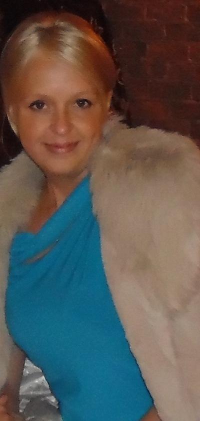 Елена Скобеева, 7 ноября , Санкт-Петербург, id29628766