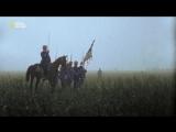 Первая мировая война в цвете Ч4. Документальный фильм National Geographic.