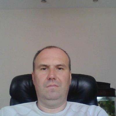 Алексей Дубинский, 26 февраля 1999, Киев, id219080574