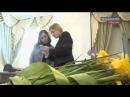 Прокурор Крыма Наталья Поклонская - секс символ Японии.