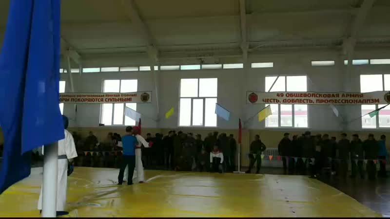 VID_Влад Красников 130524(0)(0).mp4