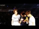 CNBLUE Mistakes  Accidents Compilations