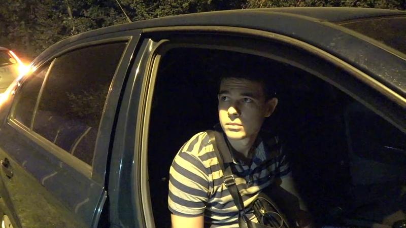 Харьковские копы возглавляют торговлю наркотой в городе!