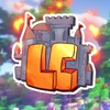 LastCraft   play.lastcraft.net