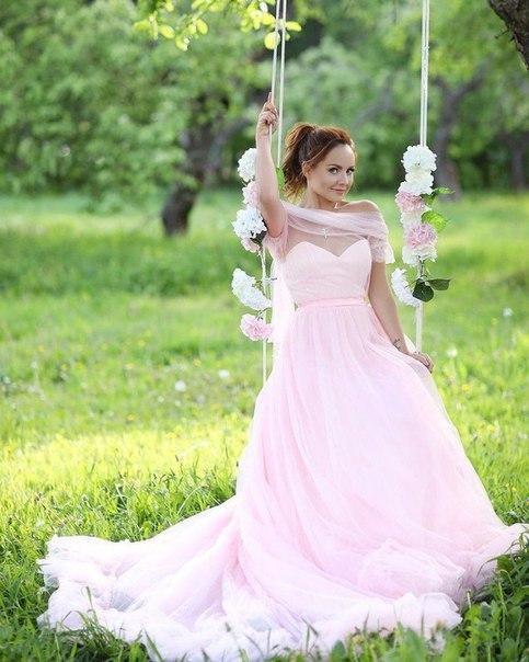 Фото №456248954 со страницы Надежды Самсоненко