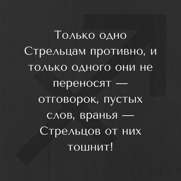 Фото №456242529 со страницы Айбека Усенова