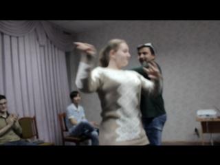 клуб путешественников Узбекистан