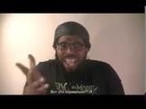 Rap Critic- Music Skiteos- (Lil Rob, Snoop Dogg, Ja Rule) (Rus Sub)