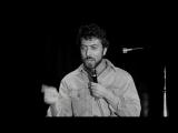 ЛЕННИ (1974) - биография, комедия, драма. Боб Фосси 1080p