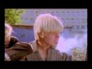 Американка (1997) HD