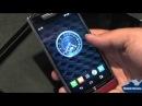 Обзор Vertu Signature Touch 2014г