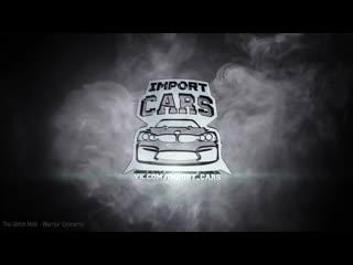 Отзывы клиентов Import-Cars (Пригон авто из Европы в ДНР)