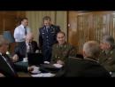 Ноль седьмой меняет курс! русский боевик 2006 г.