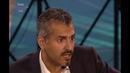 BBC3 'Free Speech' 'Can you be Gay and Muslim ' Maajid Nawaz vs Abdullah al Andalusi