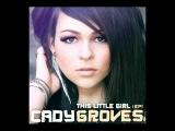 Cady Groves - Ugly (Audio)
