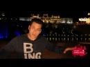 Salman Khan visits Adlabs Imagica