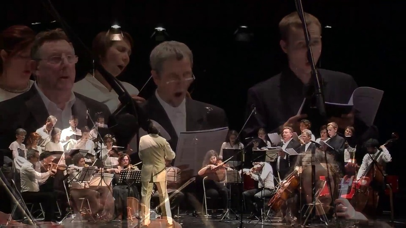 05 Corderos solovkianos (Mozart Teogamentum)