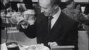 1963-Гангстеры и филантропы (Советский дубляж)