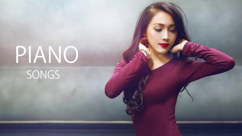流行歌曲500首钢琴曲 ( 鋼琴音樂 流行歌曲 ) 好听的流行歌曲钢琴曲 钢琴音乐21