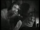 История Ленфильма 1960 год Анафема