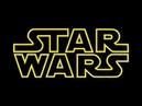 LEGO Star Wars ЛЕГО Звёздные Войны ORESSTUDIO Серия IV