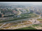 Города.Лена.Ильичева.mp4