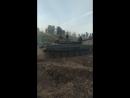 Пробую Т-72!)