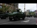 Вооружённые силы Люксембурга / Luxembourg Army / Armée luxembourgeoise
