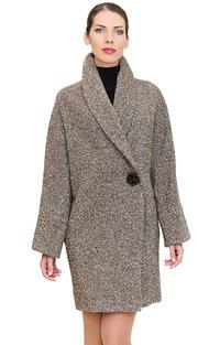 Модное женское итальянское пальто - ПокупкаЛюкс