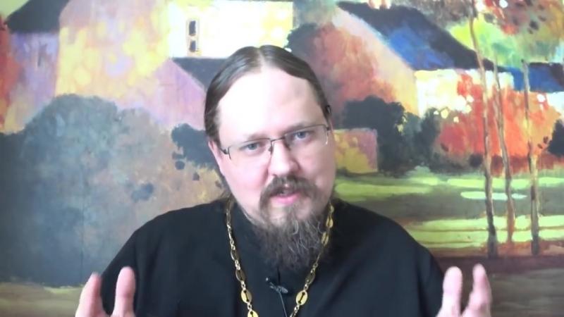 Про отчитки и схиигумена Сергия (Романова)