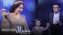 Dildora Niyozova va Javohir A'zamov | Дилдора ва Жавохир - Мама (concert version 2018)
