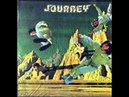 Journey - Of A Lifetime