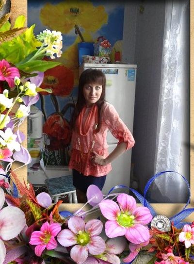 Мария Фундурак, 29 января 1990, Хабаровск, id33143026