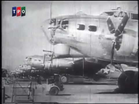 1944 год Битва за Нормандию .Англо-американцы против вермахта ..