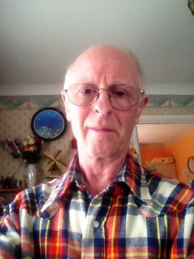 Alan Smith, 15 мая , Киев, id220783278