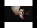 Damon Salvatore vine дневники вампира