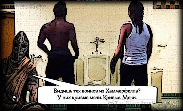 http://cs618830.vk.me/v618830192/14f8e/rSIralYOBjY.jpg