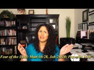 7th HARBINGER FULFILLED! Tree of Hope (Erez Tree) symbolic of U.S. rising DIES