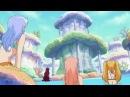 One Piece | Ван Пис 551 серия - Shachiburi