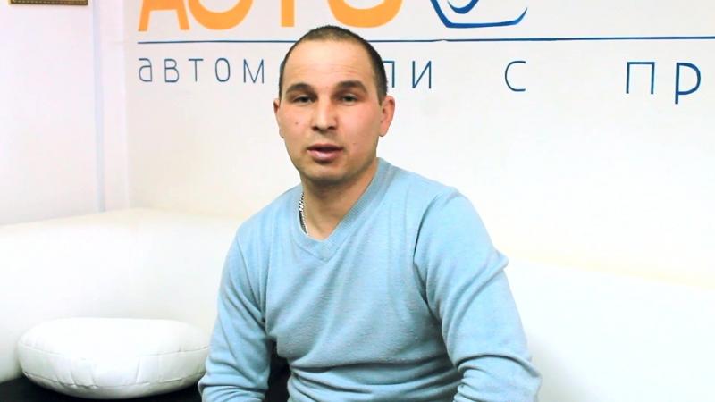 Продать Great Wall Hover H5 в России выгодно | Отзывы НЭКС ТАВТО