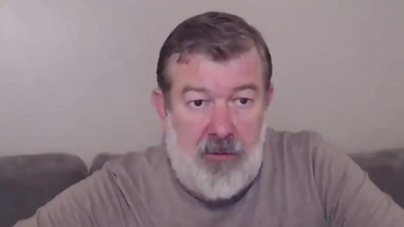 Мальцев Патриарх Кирилл торгаш шоумен и офицер спецслужб