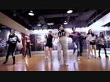 Hood Go Crazy - Tech N9ne ft. 2Chainz, B O B _