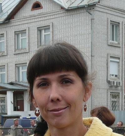 Елена Пекчёркина-Усманова, 5 мая 1997, Пенза, id164188697